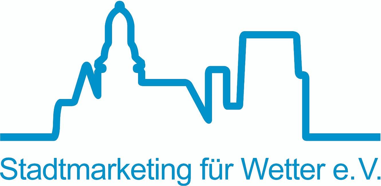 Stadtmarketing für Wetter e.V.