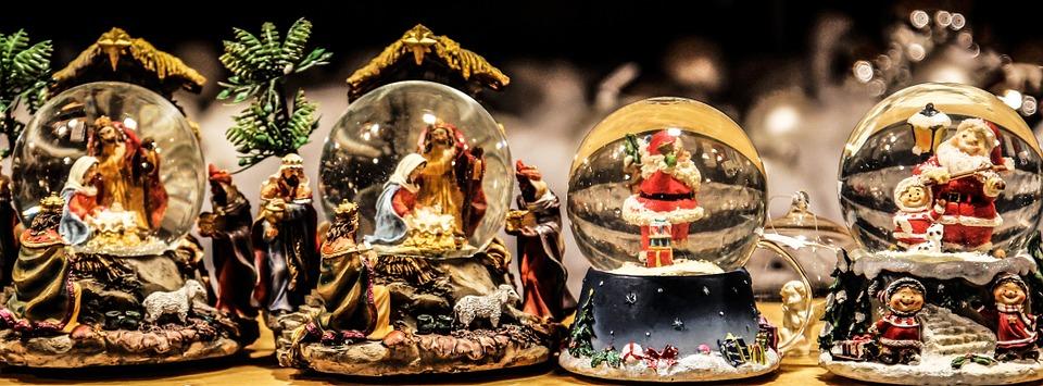 Wetteraner Weihnachtsmarkt leider abgesagt!